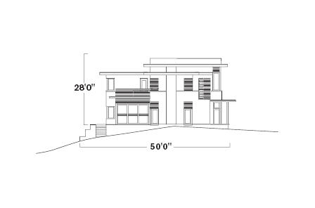 Least expensive home phone plans also Texas Modular Homes Floor Plans And Prices additionally China Modular Prefab Container Housing in addition Modular Home Plans in addition Hallmark Modular Homes T234233 1. on modular and prefab homes