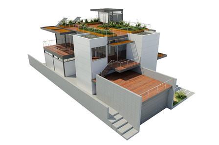 Living Home livinghomes rk1
