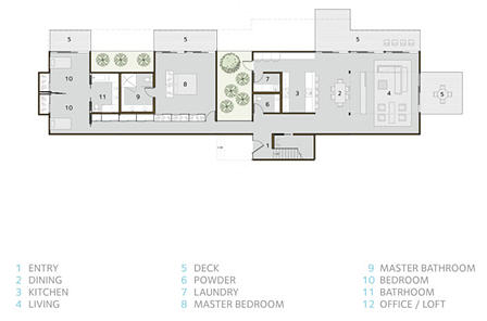2011 05 01 archive on patio home designs floor plans