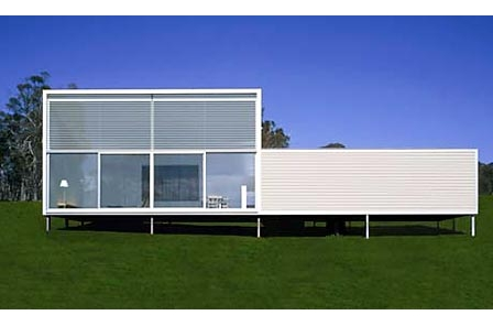 Modular Home Contemporary Modular Homes Ny