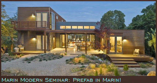 Prefab Tabs Prefab Home Current Events